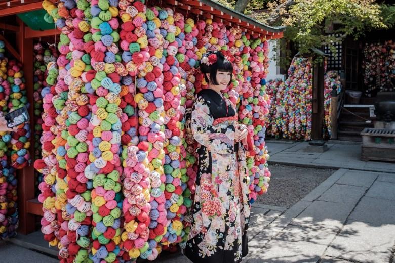 Japan Kyoto 138