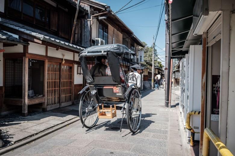 Japan Kyoto 139
