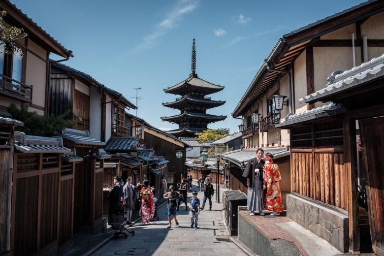 Japan Kyoto 142
