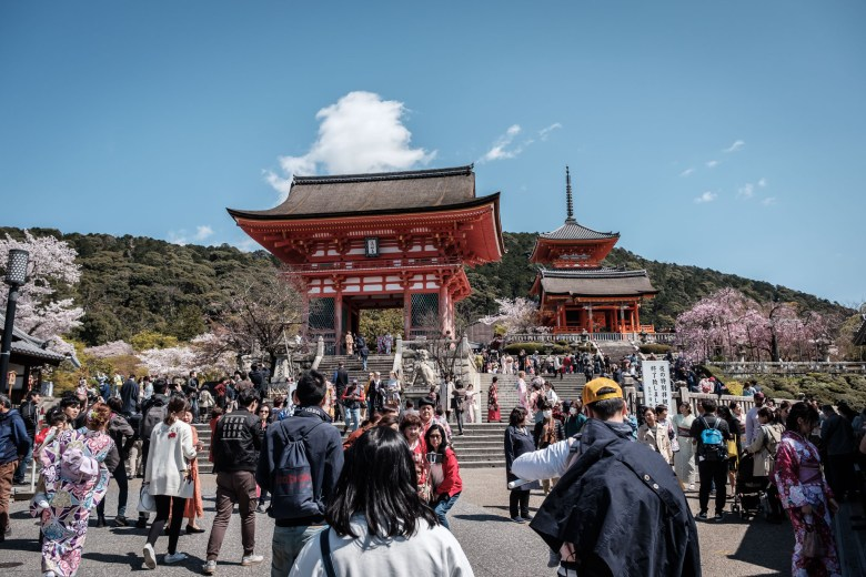 Japan Kyoto 147