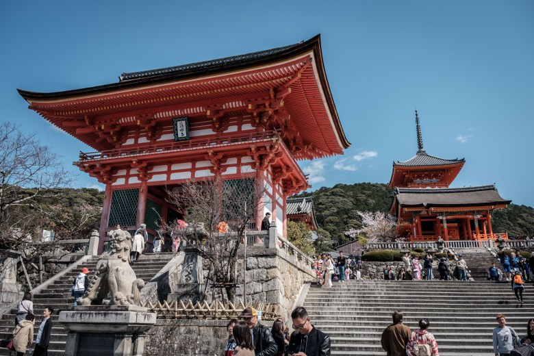 Japan Kyoto 148