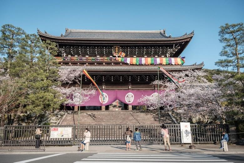 Japan Kyoto 158