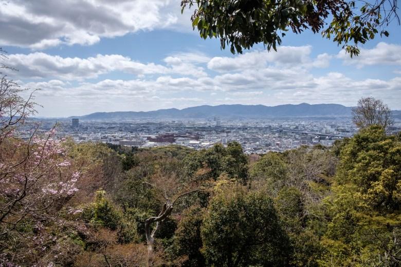 Japan Kyoto 188