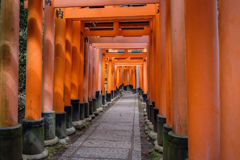 Japan Kyoto 194