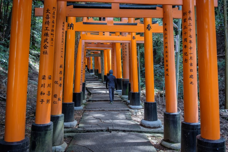 Japan Kyoto 203