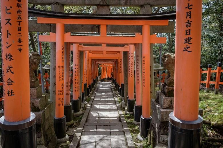 Japan Kyoto 207
