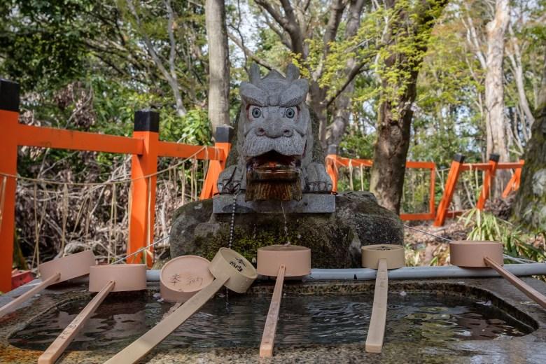 Japan Kyoto 220
