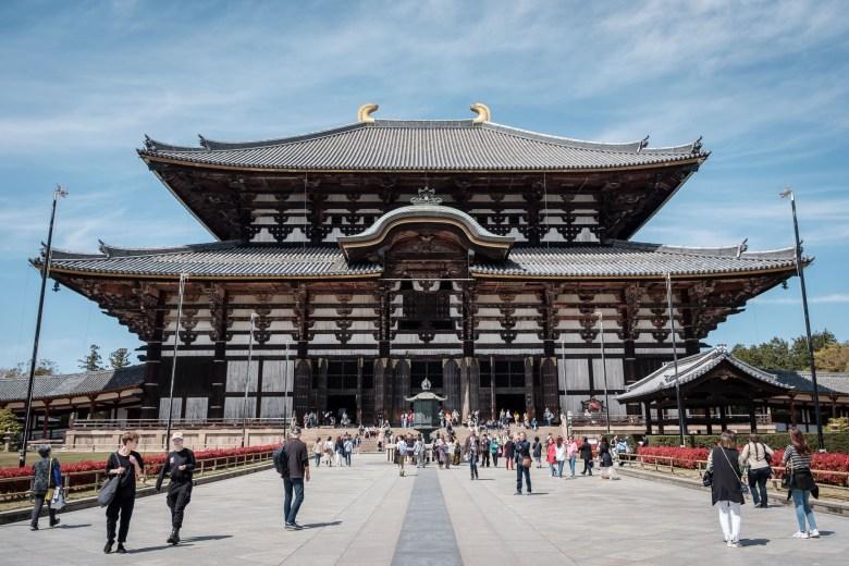 Japan Nara 12
