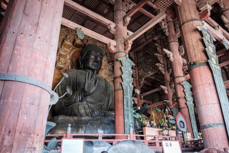 Japan Nara 13