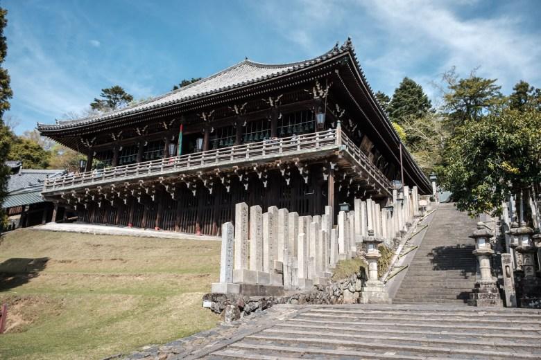 Japan Nara 23