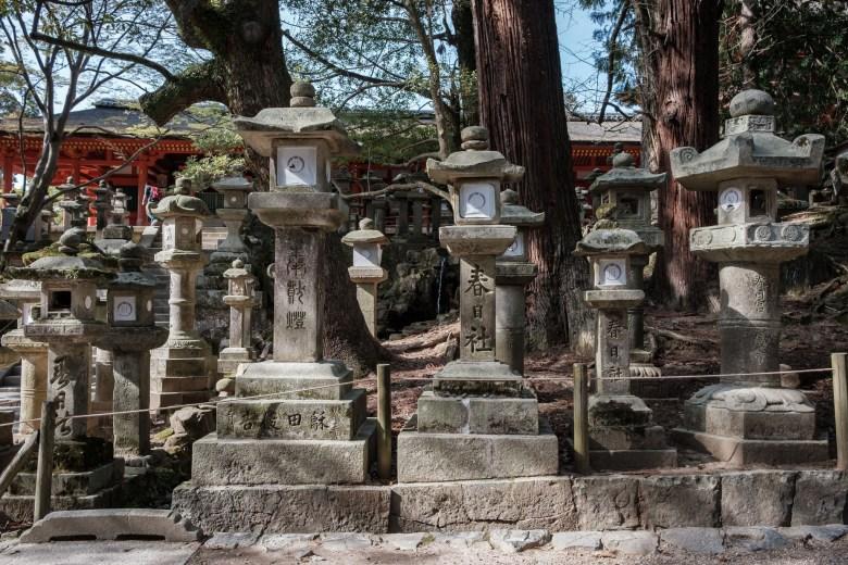 Japan Nara 39