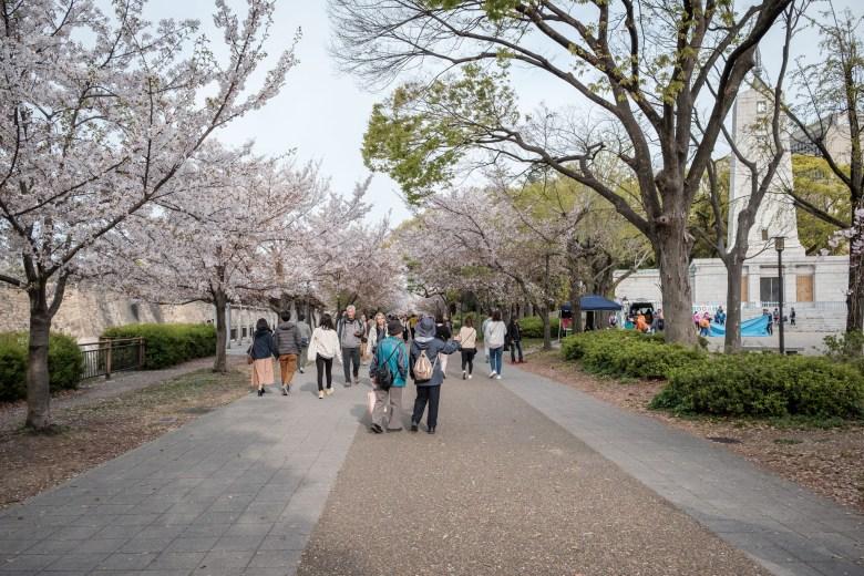 Japan Osaka 081