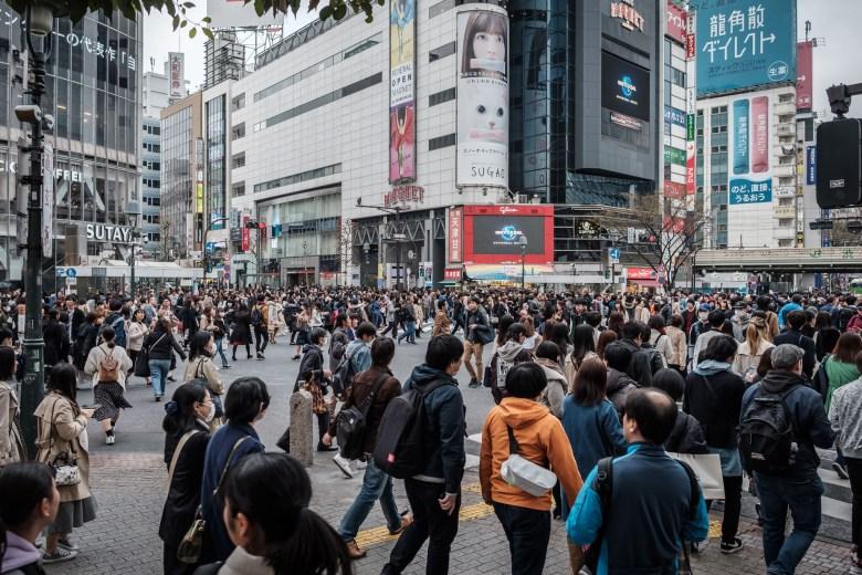 Japan Tokyo 015