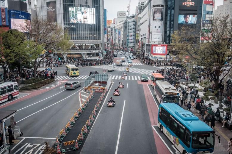 Japan Tokyo 018