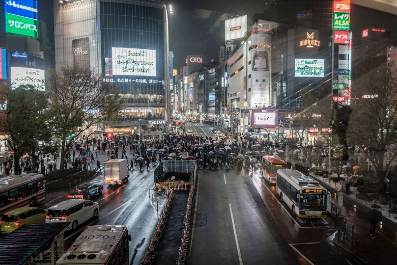 Japan Tokyo 023