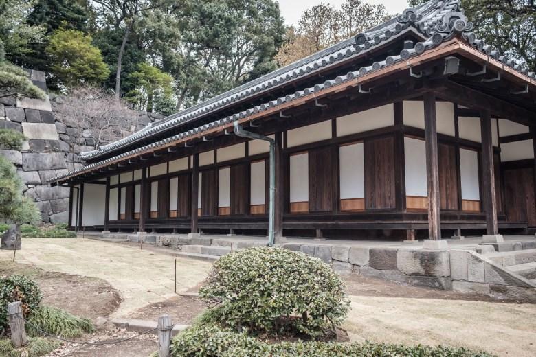 Japan Tokyo 076