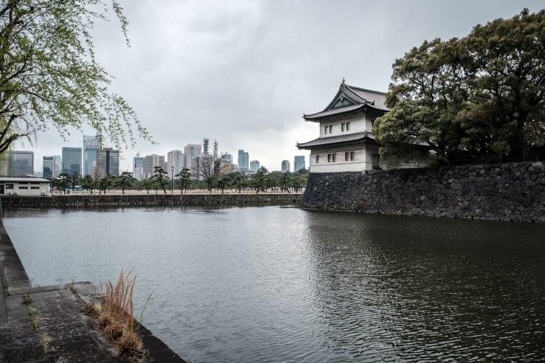 Japan Tokyo 080