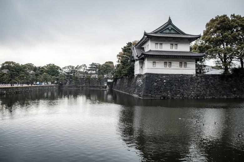 Japan Tokyo 081