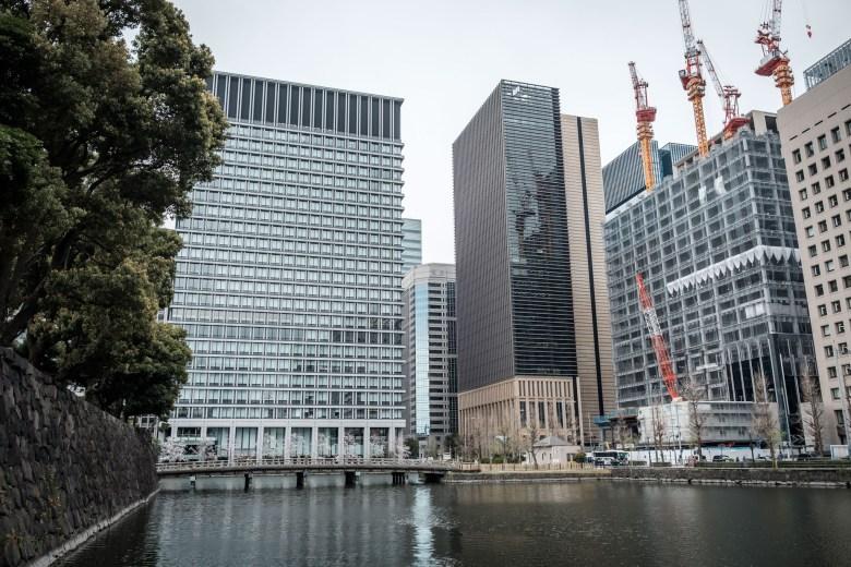 Japan Tokyo 082