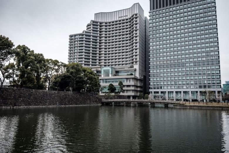 Japan Tokyo 083