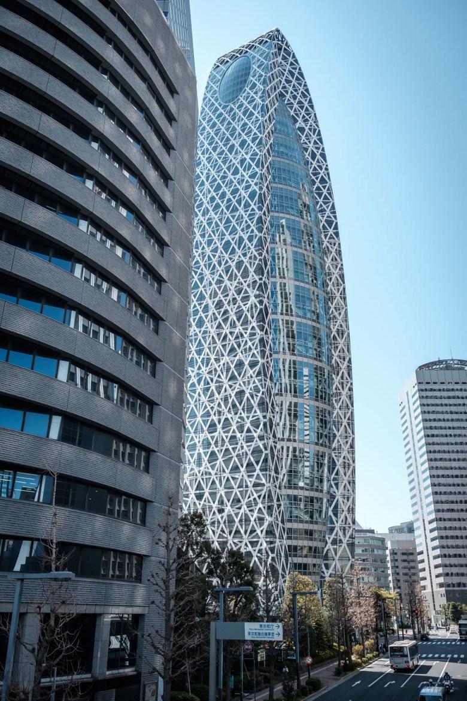 Japan Tokyo 091