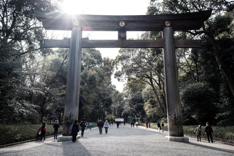 Japan Tokyo 122