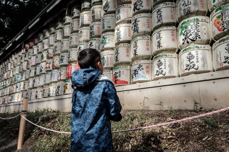 Japan Tokyo 126