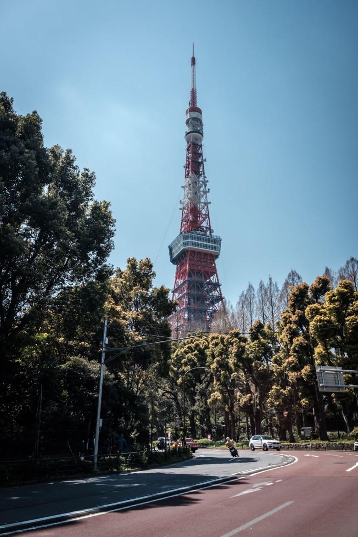 Japan Tokyo 168