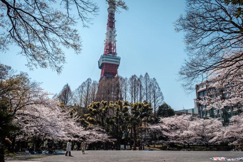 Japan Tokyo 173
