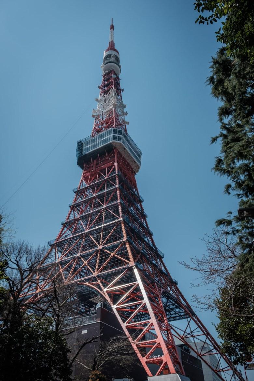 Japan Tokyo 176