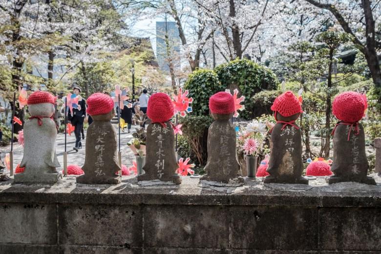 Japan Tokyo 181