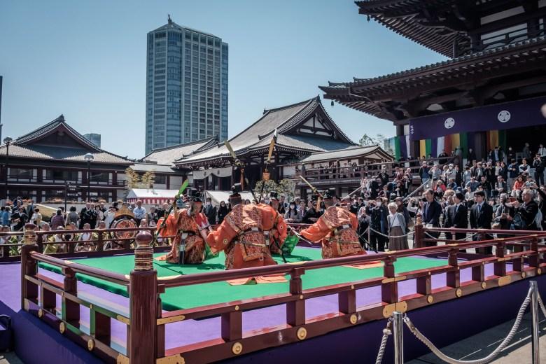 Japan Tokyo 184