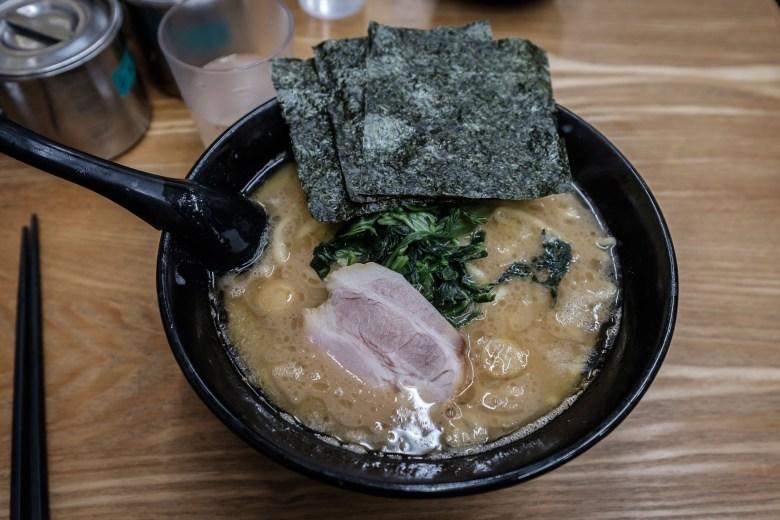 Japan Tokyo 308