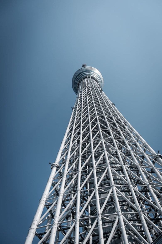 Japan Tokyo 313