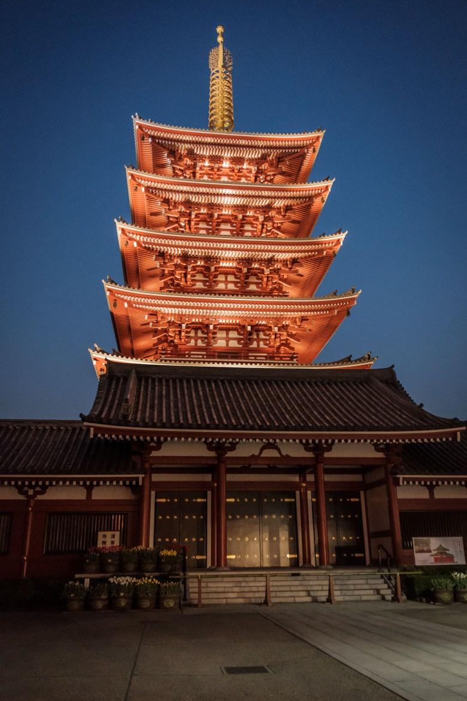 Japan Tokyo 374