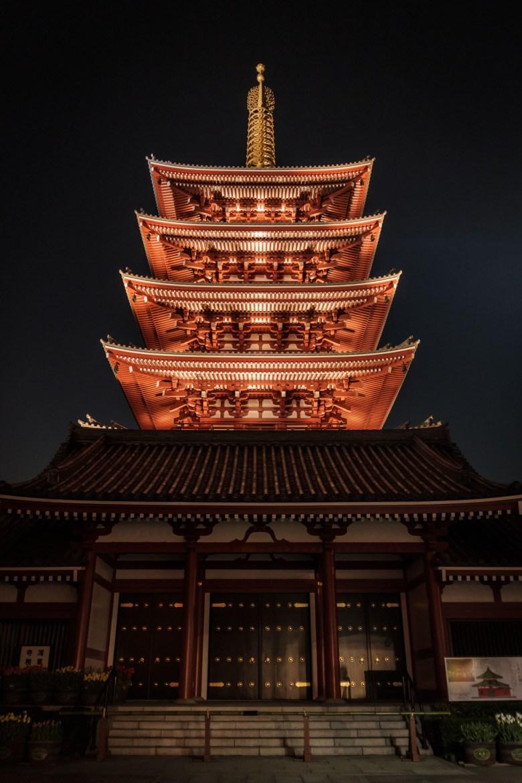 Japan Tokyo 379