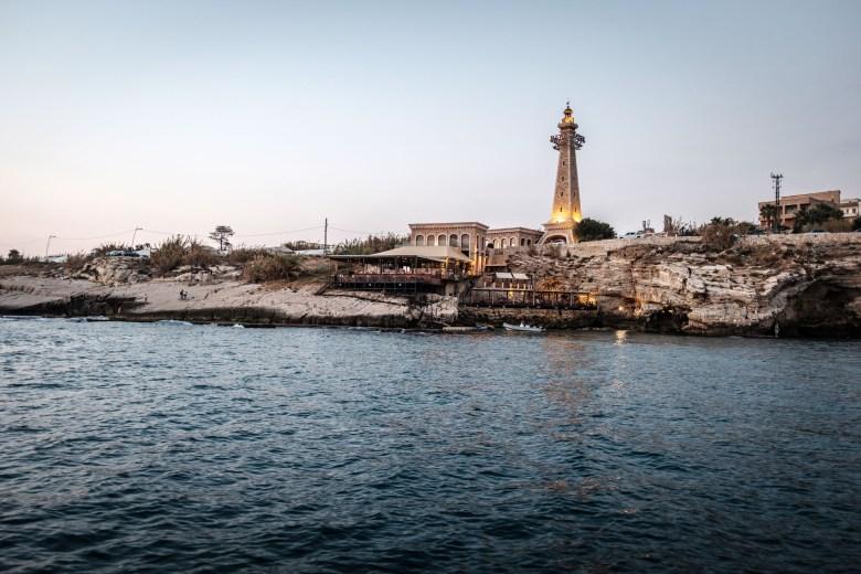 Lebanon Byblos 18