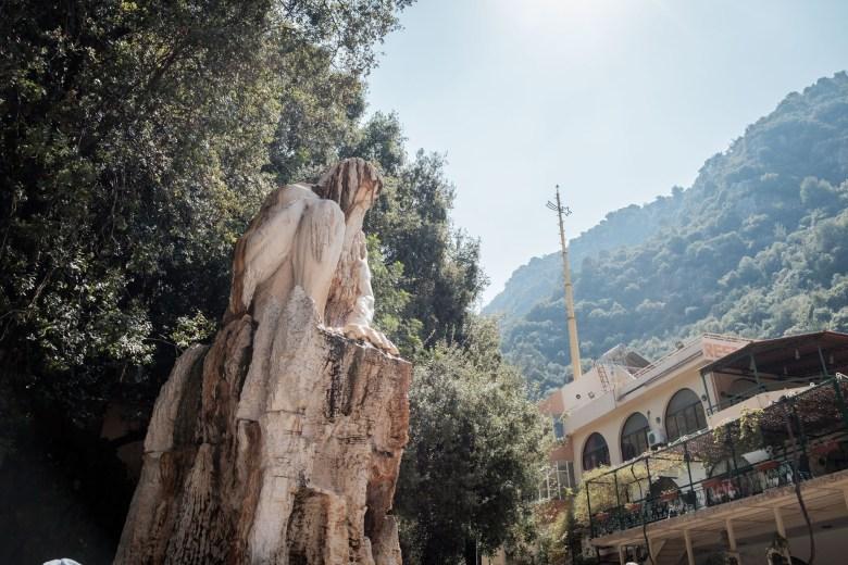 Lebanon Jounieh 02
