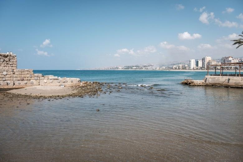 Lebanon Sidon 03