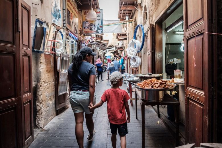 Lebanon Sidon 18