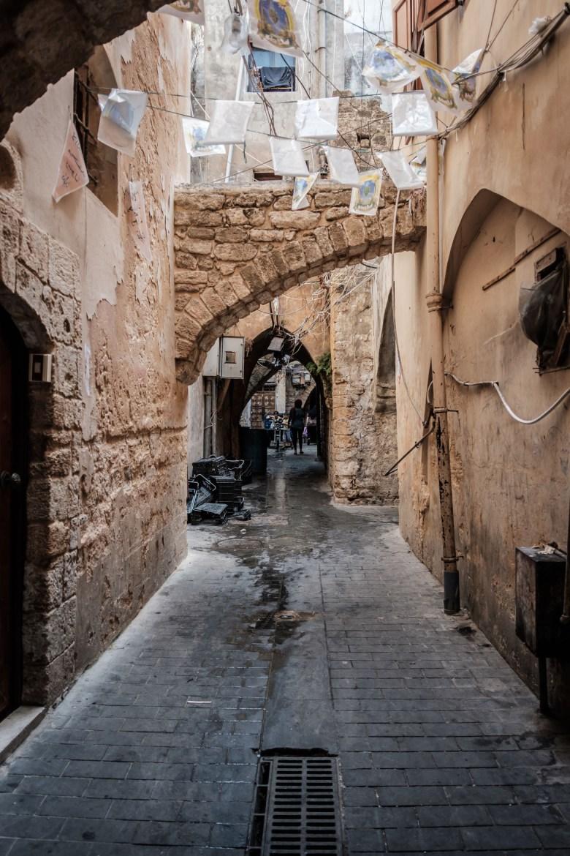 Lebanon Sidon 19
