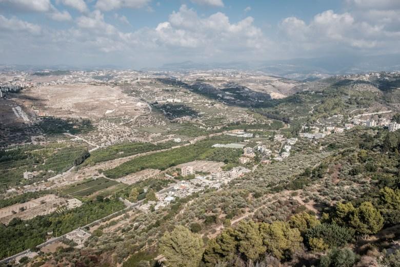 Lebanon Sidon 32