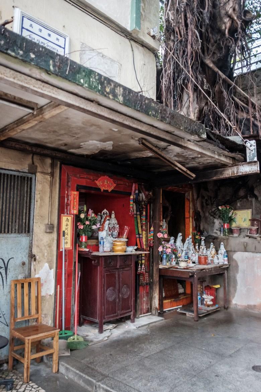 Macau Peninsula 07