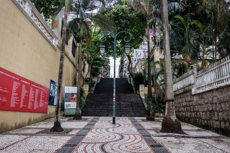 Macau Peninsula 20