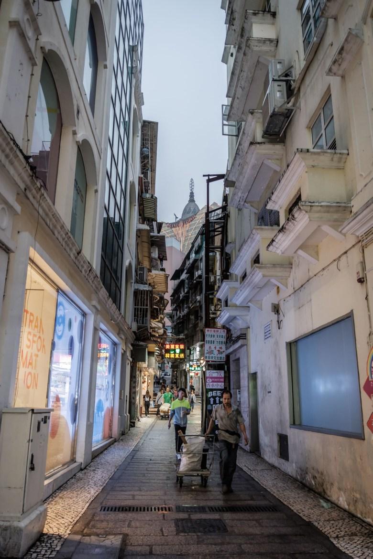 Macau Peninsula 31
