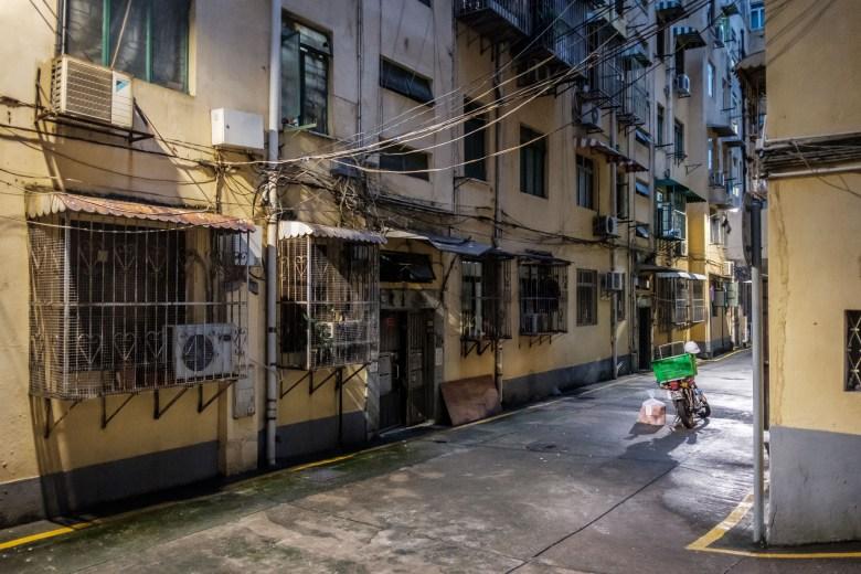Macau Peninsula 38