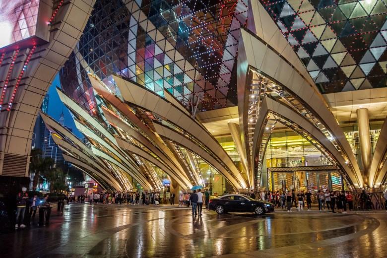 Macau Peninsula 42