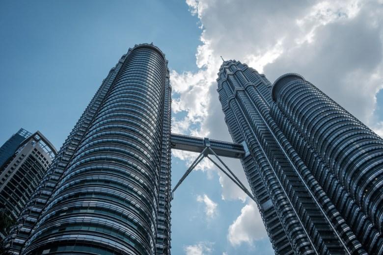 Malaysia Kuala Lumpur 015