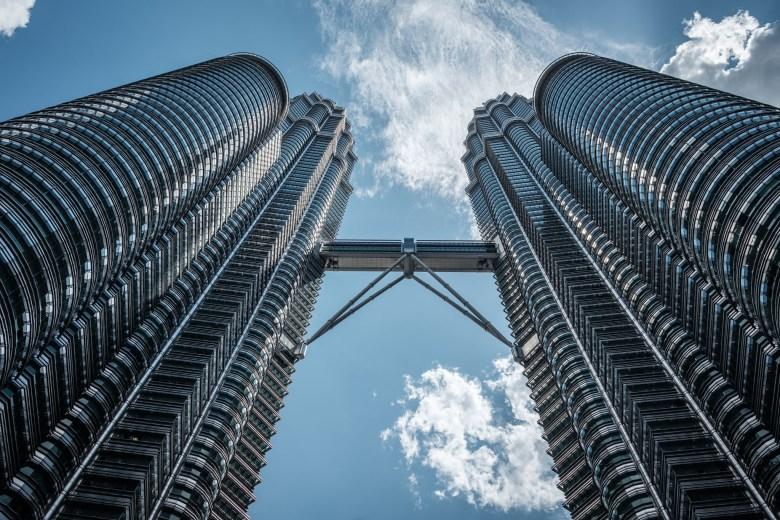 Malaysia Kuala Lumpur 020