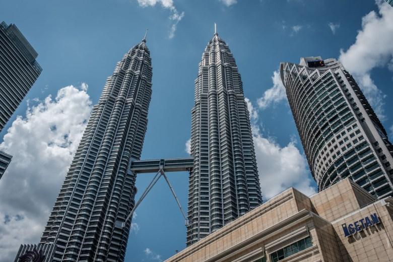 Malaysia Kuala Lumpur 022